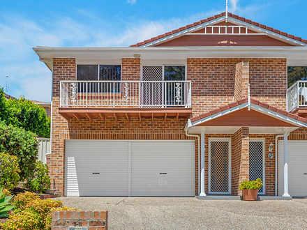 2/11 Bettong Street, Blackbutt 2529, NSW House Photo