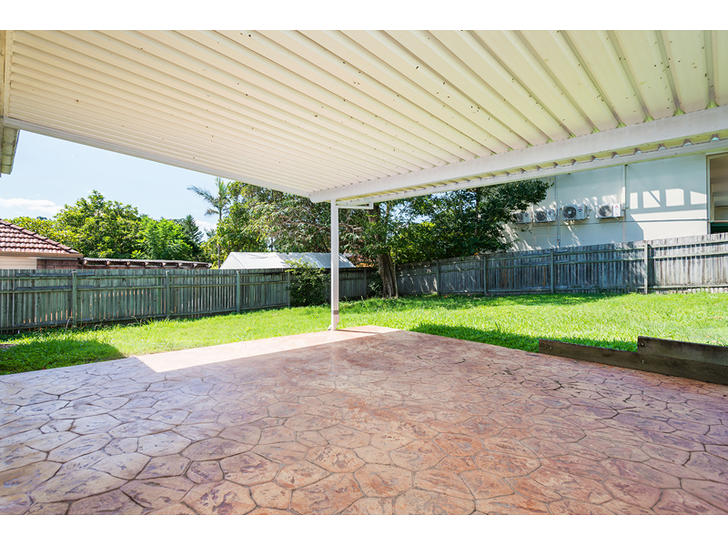 102 Marshall Road, Holland Park West 4121, QLD House Photo