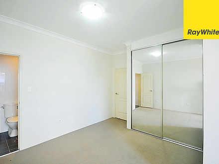 93/7-19 James Street, Lidcombe 2141, NSW Apartment Photo