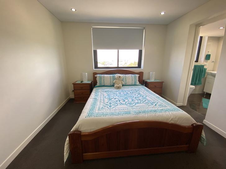 401/27 River Street, Mackay 4740, QLD Apartment Photo