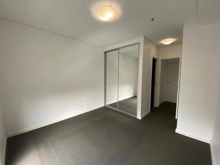 1-3 Bigge Street, Liverpool 2170, NSW Apartment Photo