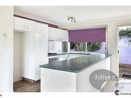 1/10 Crystal Reef Drive, Coombabah 4216, QLD Duplex_semi Photo