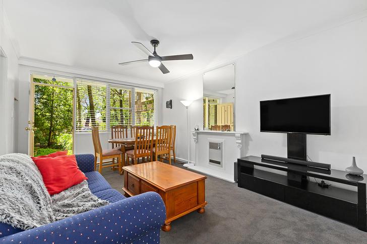 4/236 Wattletree Road, Malvern 3144, VIC Apartment Photo