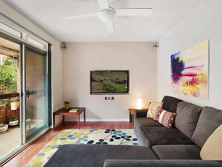 9/17 Clarke Street, Narrabeen 2101, NSW Apartment Photo