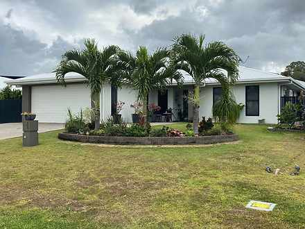 27 Maryvale Circuit, Beaconsfield 4740, QLD House Photo