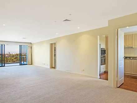 30/135 Sailors Bay Road, Northbridge 2063, NSW Apartment Photo