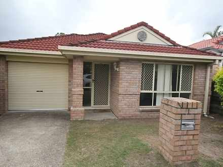 13 Benarkin Street, Forest Lake 4078, QLD House Photo
