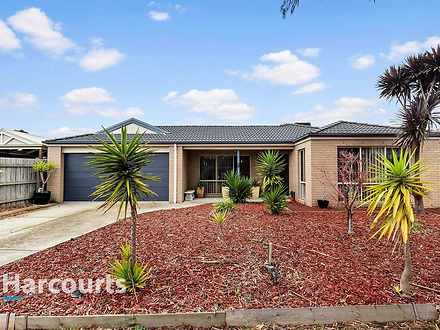 3 Kingfisher Court, Hastings 3915, VIC House Photo