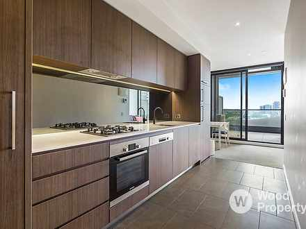 1304/155 Franklin Street, Melbourne 3000, VIC Apartment Photo