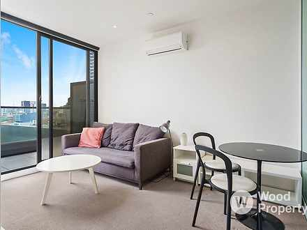 1304/155 Franklin Street, Melbourne 3000, VIC Apartment Photo