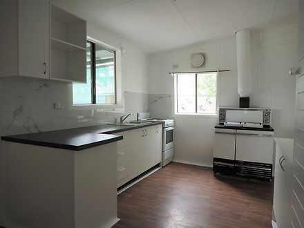 340 Morton Street, Moree 2400, NSW House Photo