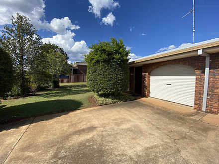 1/1 Sapphire Court, Kearneys Spring 4350, QLD Unit Photo