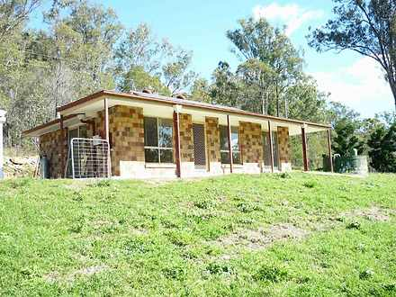 213 Marks Road, Jimboomba 4280, QLD House Photo