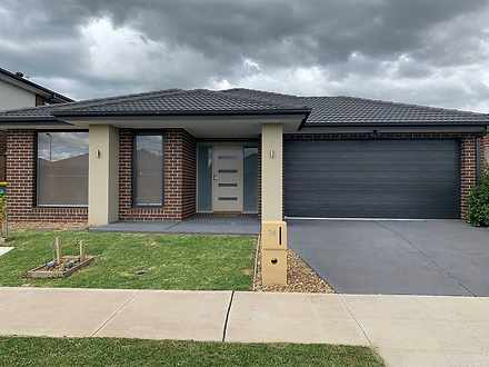 14 Seuss Drive, Officer 3809, VIC House Photo