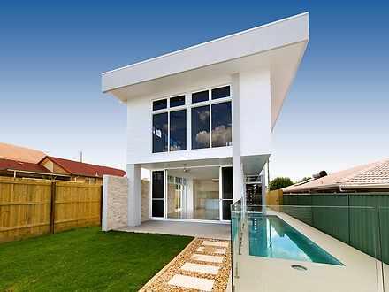 87 Algoori Street, Morningside 4170, QLD House Photo