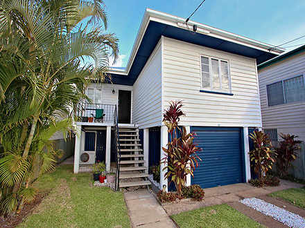 100 Dunellan Street, Greenslopes 4120, QLD House Photo