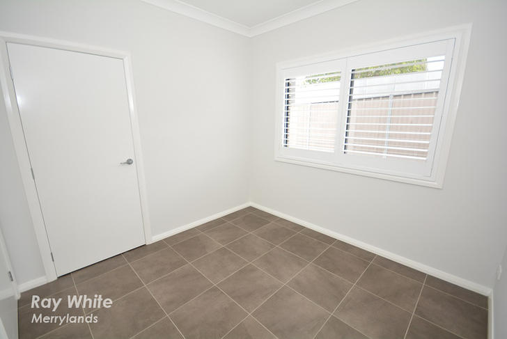 31A Nymboida Street, Greystanes 2145, NSW Other Photo