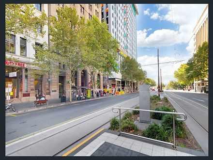 301/23 King Wiliam Street, Adelaide 5000, SA Apartment Photo