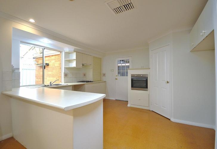 246B George Street, Queens Park 6107, WA House Photo