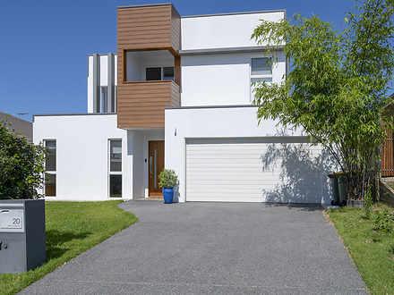20 April Crescent, Bridgeman Downs 4035, QLD House Photo