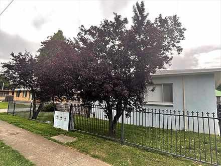 2/62 Niagara Street, Armidale 2350, NSW Unit Photo