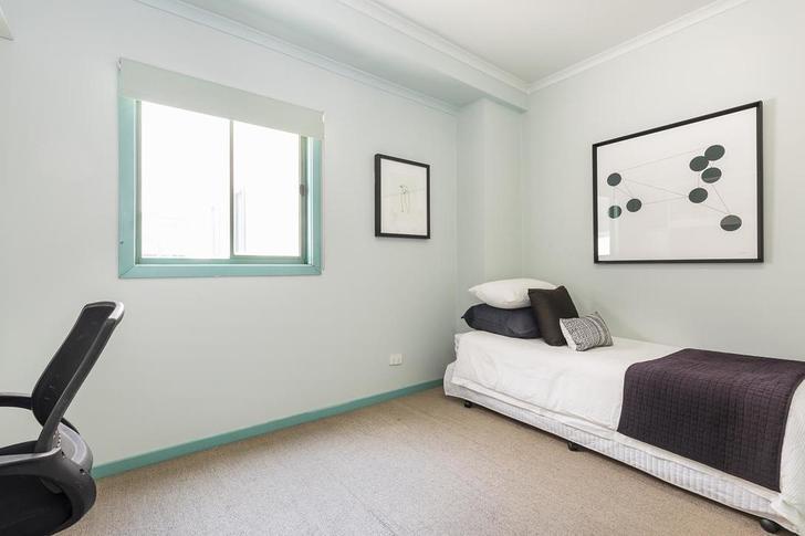 5/621A Swanston Street, Carlton 3053, VIC Apartment Photo