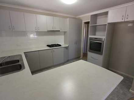 23B Koombana Avenue, South Hedland 6722, WA Duplex_semi Photo