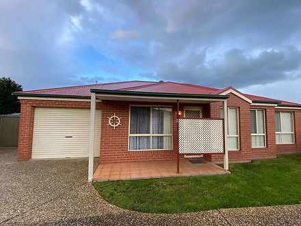 2/52 Mountford Crescent, East Albury 2640, NSW Unit Photo