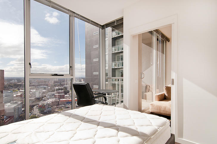 2508/8 Franklin Street, Melbourne 3000, VIC Apartment Photo
