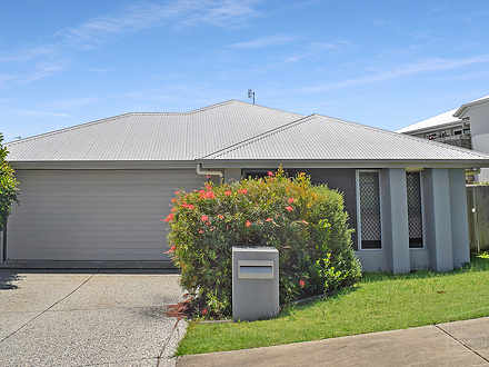 28 Highland Terrace, Little Mountain 4551, QLD House Photo