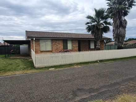 3/2B Lydia Street, Tamworth 2340, NSW Unit Photo