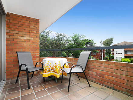 7/16 Richmond Avenue, Dee Why 2099, NSW Apartment Photo