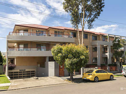3/43-45 Preston Street, Jamisontown 2750, NSW Apartment Photo