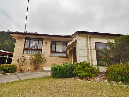 114 Macauley Street, Lithgow 2790, NSW House Photo
