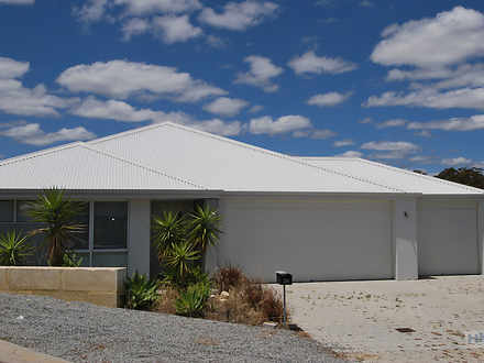 38 Nocturne Rise, Bullsbrook 6084, WA House Photo