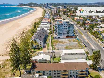 8/1281 Gold Coast Highway, Palm Beach 4221, QLD Unit Photo