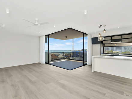 303/88 Jefferson Lane, Palm Beach 4221, QLD Apartment Photo