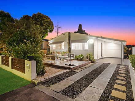 38 Waterloo Avenue, Blackwall 2256, NSW House Photo