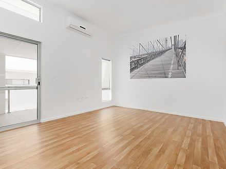 14-125 Lawley Street, Tuart Hill 6060, WA Apartment Photo