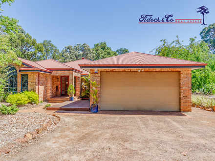 116 Waterwheel Road, Bedfordale 6112, WA House Photo
