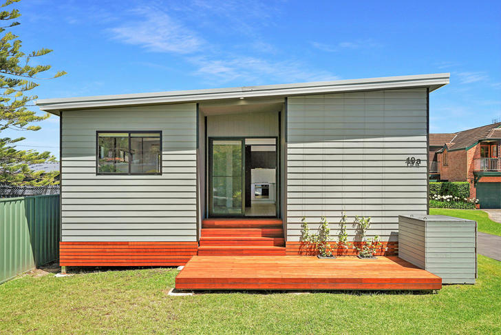 19A Mundoora Avenue, Yattalunga 2251, NSW House Photo