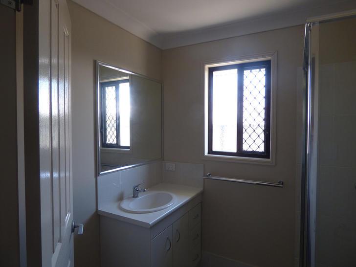 24 Everingham Avenue, Roma 4455, QLD House Photo