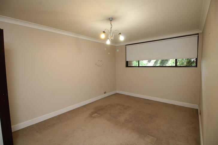 29/479-483 Chapel Road, Bankstown 2200, NSW Unit Photo