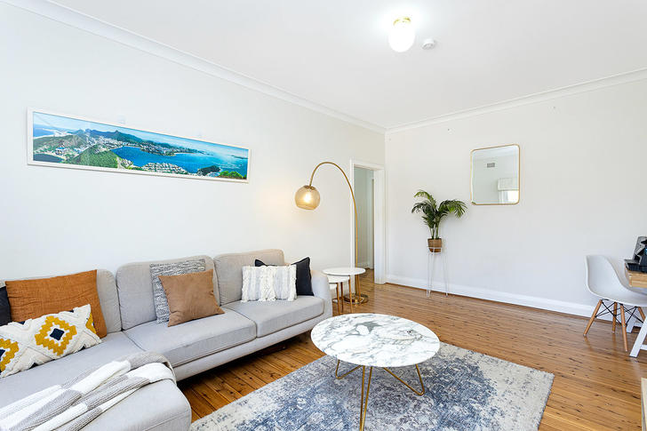 8/214 Blues Point Road, North Sydney 2060, NSW Apartment Photo