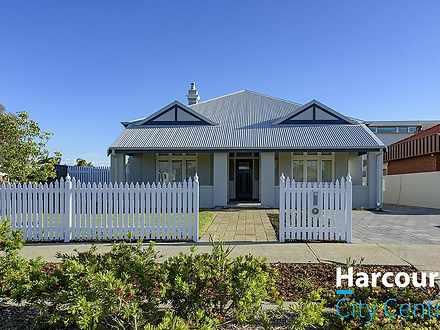 27 Farmer Street, North Perth 6006, WA House Photo