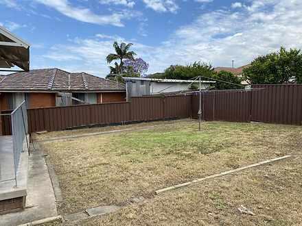 2/454 Homer Street, Earlwood 2206, NSW House Photo