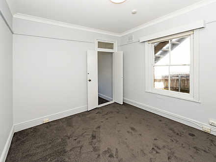 2/174 Boyce Road, Maroubra 2035, NSW Apartment Photo