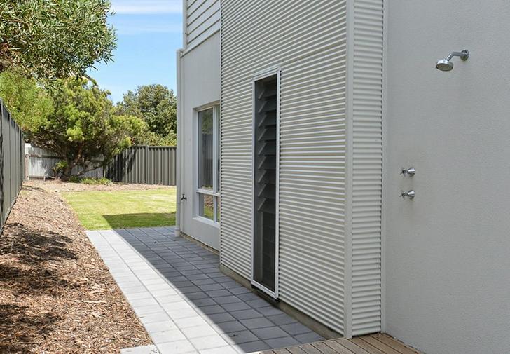 10 Bennett Road, Port Elliot 5212, SA House Photo