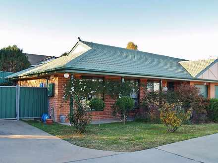 1/34 Prospect, South Bathurst 2795, NSW House Photo