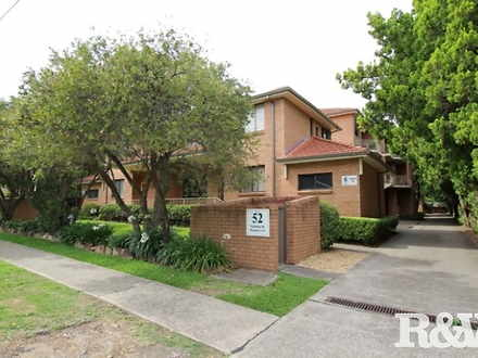 10/52-54 Victoria Street, Werrington 2747, NSW House Photo